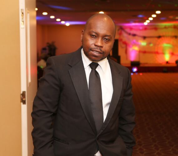 EdwardKargbo