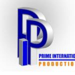 primeintl